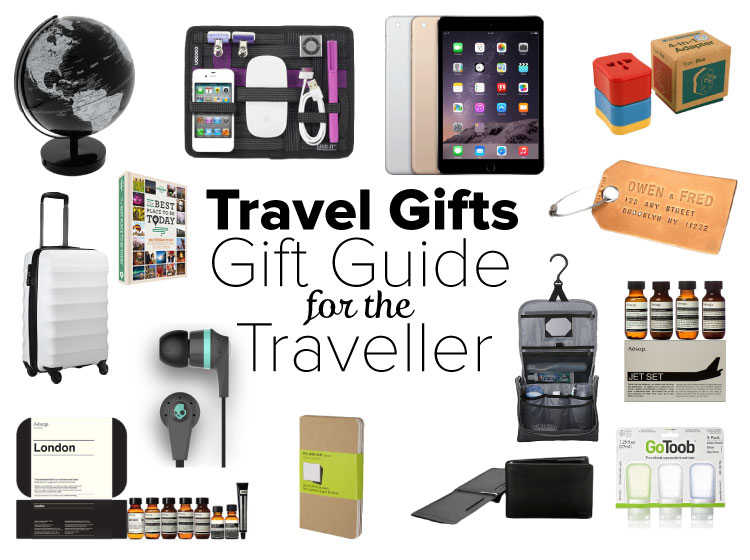 How To Buy Amazon Travel Gift Cards