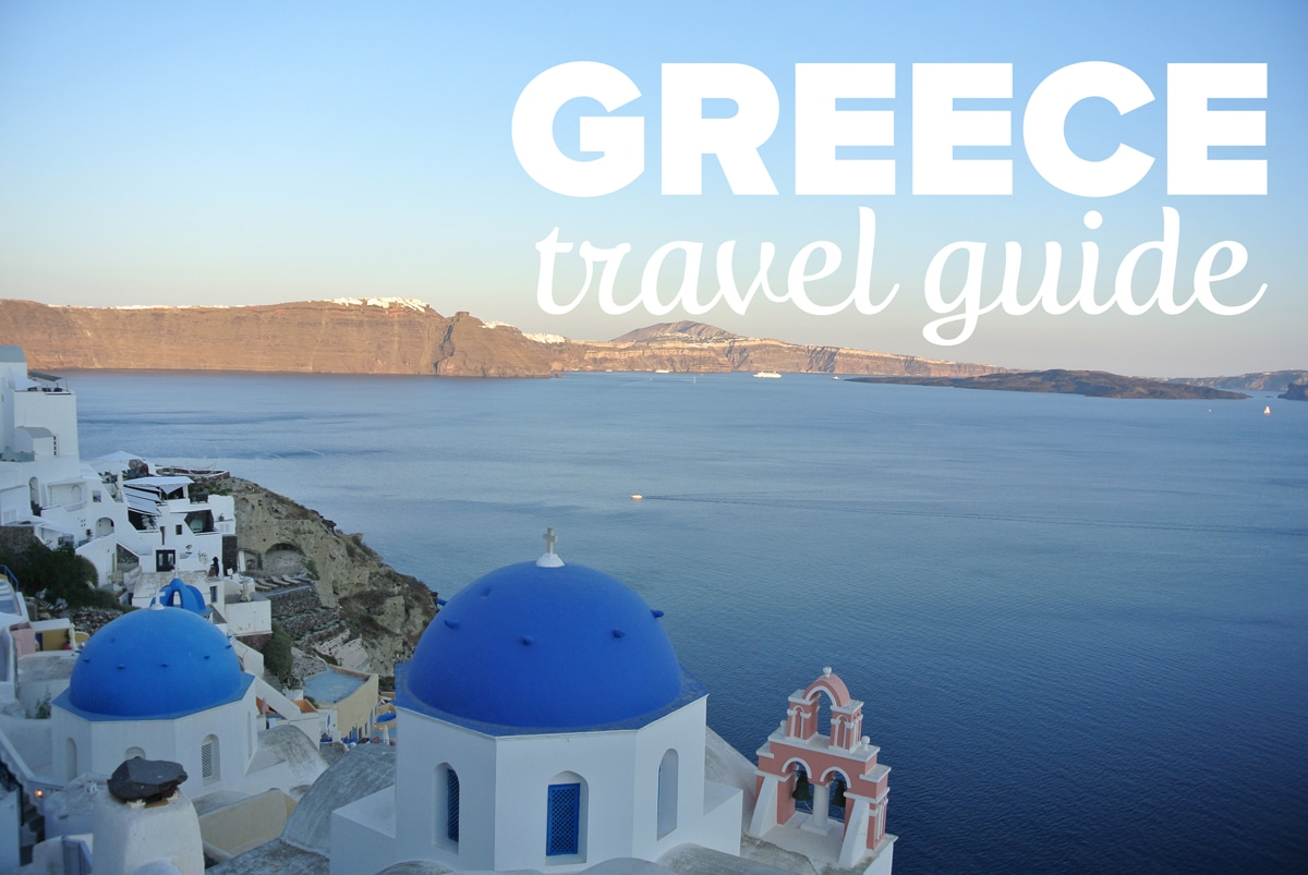 greece-travel-guide1.jpg