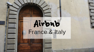 Airbnb France