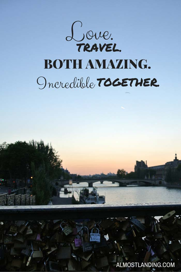 Quotes About Friends Who Travel Together : Travel quotes to inspire your next trip