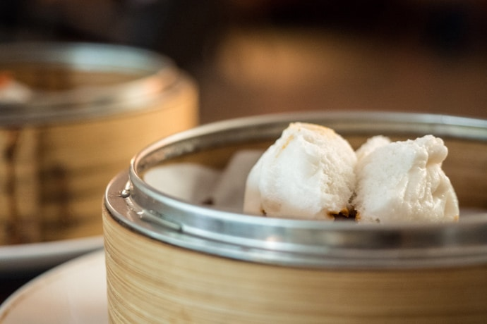 Where To Find The Best Dim Sum In Hong Kong: Our Favourite Picks