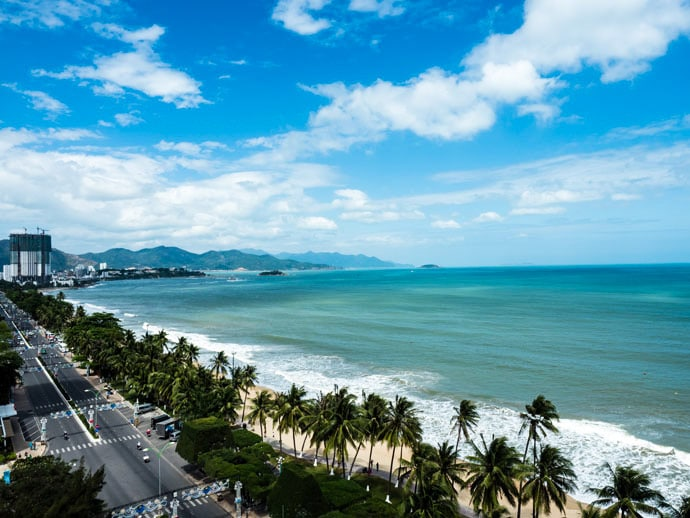 14 Incredible Things To Do In Nha Trang Vietnam