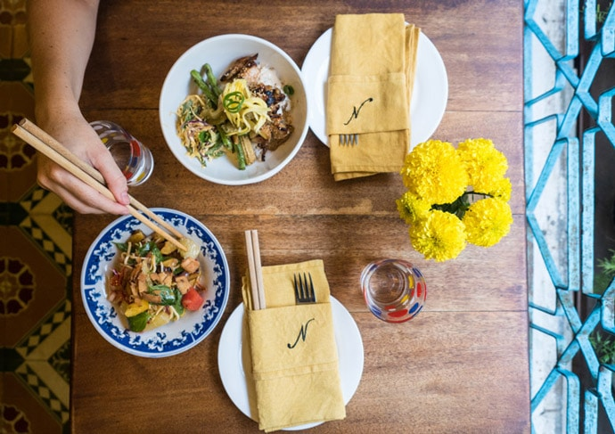 The Best Hoi An Restaurants We Discovered Over 3 Months