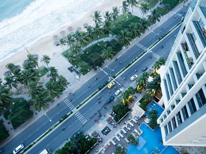 Where To Stay In Nha Trang Vietnam: Our Nha Trang Accommodation Guide