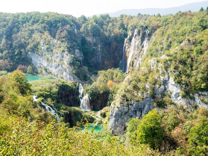 Plitvice Lakes National Park Croatia: Our Experience & 6 Things To Know