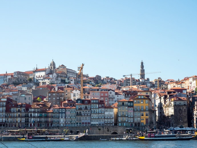 20 Incredible Things To Do In Porto Portugal