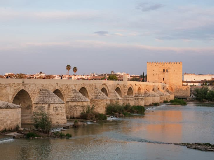 Cordoba Spain Travel Guide